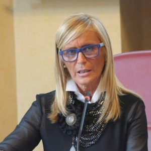 Consigliera TD CH - Marisa Tiberio 2