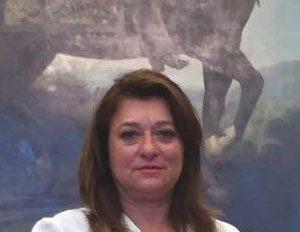 Loredana Dell'Aira