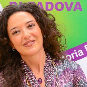 Stefania Brogin