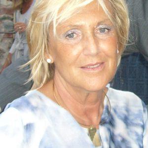Consigliera TD CN - Aurelia Della Torre