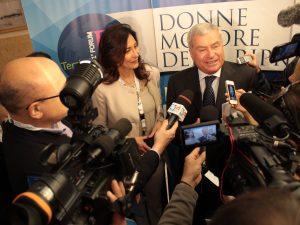 Forum TD 2014 -4