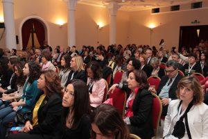 Forum TD 2014 -15