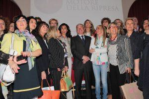 Forum TD 2014 -22