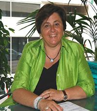 Lionella MAGGI